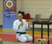 eju-expert-2014_lignano-ita_051