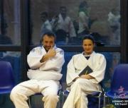 eju-expert-2014_lignano-ita_054