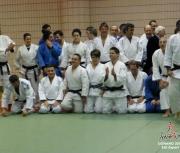 eju-expert-2014_lignano-ita_065