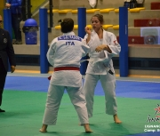 lignano-2013_camp-ita-sq_010_0