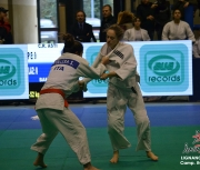 lignano-2013_camp-ita-sq_016