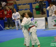 lignano-2013_camp-ita-sq_023