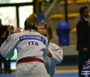 lignano-2013_camp-ita-sq_026