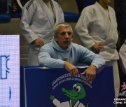 lignano-2013_camp-ita-sq_028