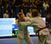lignano-2013_camp-ita-sq_031