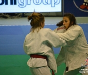 lignano-2013_camp-ita-sq_032