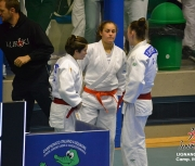 lignano-2013_camp-ita-sq_043