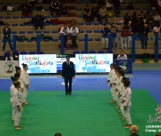 lignano-2013_camp-ita-sq_045