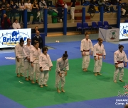 lignano-2013_camp-ita-sq_047