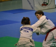 lignano-2013_camp-ita-sq_049_0