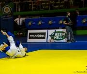 Ostia 2013_European Open finali