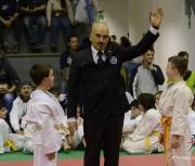 trofeo-judo-lavis_001