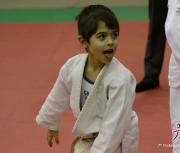 trofeo-judo-lavis_002