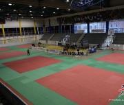 trofeo-judo-lavis_006