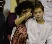 trofeo-judo-lavis_008